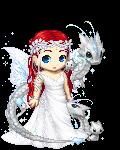 Moonlight_Vampgirl's avatar