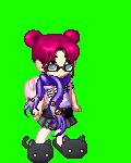 night_puppy's avatar