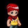 Crimson Insignia 's avatar