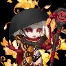 liquorgasm's avatar