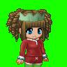 Kaylee_Cupcake's avatar
