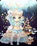 Kristallos's avatar