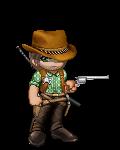 Baelvan's avatar