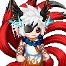 generalpegleg's avatar
