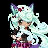 lillamb's avatar