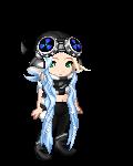 I-Danisnotonfire-I's avatar