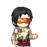 Ruiko_Fumu's avatar