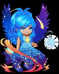 Darkhell-Lucy's avatar
