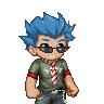 angelbuenoforever's avatar