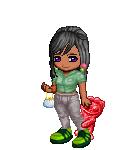 Lilshae23