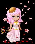 InativeI's avatar