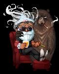 I Daddy Warbucks I's avatar