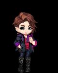 bobos3's avatar