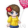 LittleSaint102's avatar