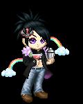 Kikikitty1357's avatar
