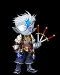 Rageon's avatar