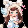 owenLjaime's avatar