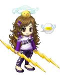 kidrauhl123's avatar