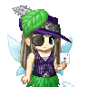 Zigtastic's avatar