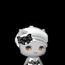 ReNNeLLe14's avatar