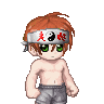 solid_snake_6000's avatar
