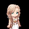 MOX1E's avatar