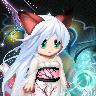 pinkkitten90's avatar
