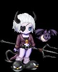 Verucca's avatar