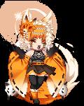 Boxxes of Foxxes's avatar