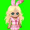innerkunoichi_v2's avatar