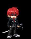 zfd6194's avatar
