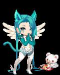 Artemis Lotus