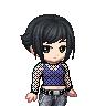 Pawly_Insanity's avatar