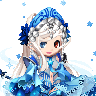 Haru Hachiko's avatar