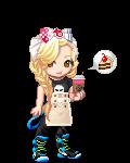 Chiyo Bear's avatar