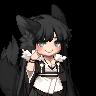 Melodious Princess's avatar