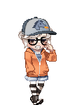 Viroe's avatar