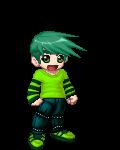 j4Q's avatar
