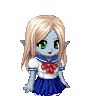 Kaydence Sonatine's avatar