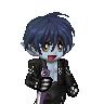 Thunder blade233's avatar