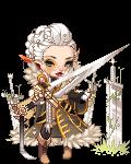 Aurethe's avatar