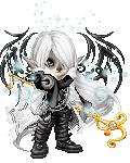 Kuragari-X's avatar