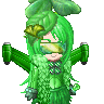 Chef Kiwi's avatar