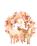 haru_haru21's avatar