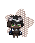 Koyado's avatar