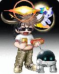 Alexisxtreme2's avatar