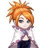 NaughtyVikkiSmex's avatar
