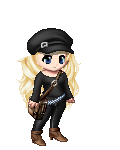 _panda_yang_'s avatar