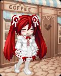 Komerashi's avatar