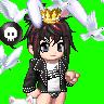 Bunneh_Scene_King's avatar